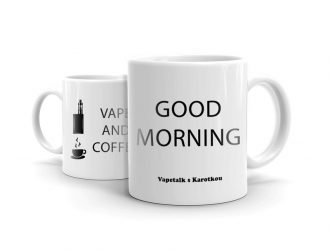 Hrnek-Vapetalk-s-Karotkou-Good-Morning