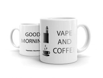 Hrnek-Vapetalk-s-Karotkou-Good-Morning-v2 (1)