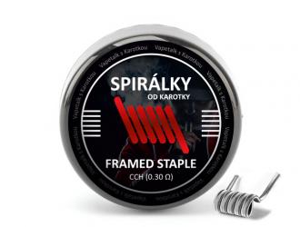 Spiralky-od-Karotky-FRAMED-STAPLE-CCH-3
