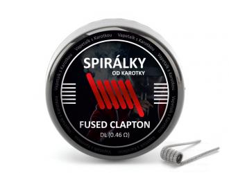Spiralky-od-Karotky-FUSED-CLAPTON-DL-3