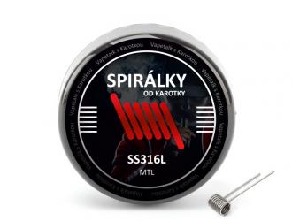 Spiralky-od-Karotky-SS316L-MTL-3