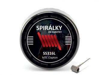 Spiralky-od-Karotky-SS316L-MTL-CLAPTON-3