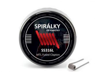 Spiralky-od-Karotky-SS316L-MTL-FUSED-CLAPTON-3